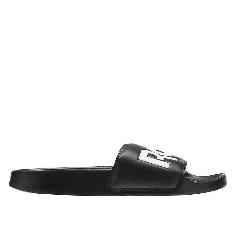 Reebok Classic CN0735 universal all year men shoes