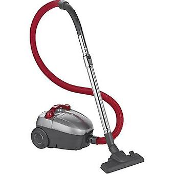 Bagged vacuum cleaner Clatronic BS 1303 Energy efficiency ratin