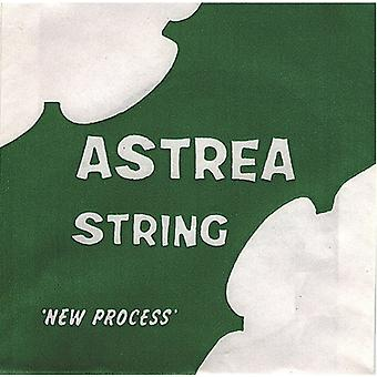 Astrea M154 Viola C String - 4/4 tot 3/4