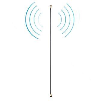 OnePlus 3 i kabel antenowy 3T kabel sygnałowy