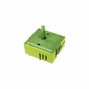 Hotpoint 50.55021.100 regolatore di energia (simmerstat) di ricambio