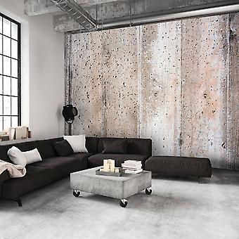 Wallpaper - Old Concrete