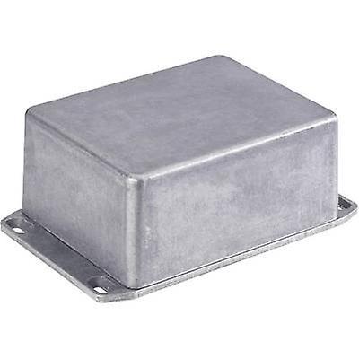 Hammond Electronics 1590DDFL Universal Gehäuse 187,5 x 119,5 x 37 Aluminium Die-Cast Aluminium 1 PC