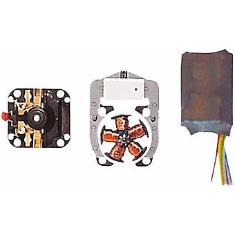 H0 Digital high-performance drive Märklin 60760