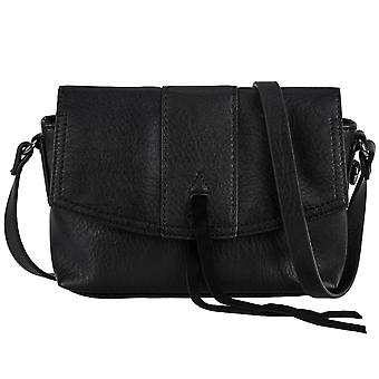 ESPRIT Abby small shoulder bag shoulder bag 018EA1O020-E001
