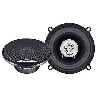 MAGNAT Edition 132, max 180 Watt, 1 par B-stock