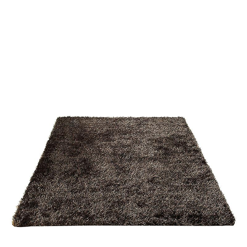 Rugs - Esprit New Glamour In Brown - 3303/06