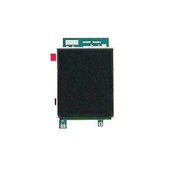 Módulo de LCD OEM Samsung SGH-T439 substituição