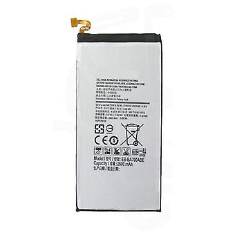 Stuff Certified ® Samsung Galaxy A7 2016 Battery / Battery AAA + Quality