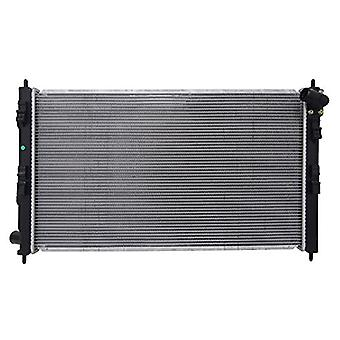 OSC Cooling Products 2979 New Radiator