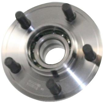 DuraGo 29513224 Front Hub Assembly