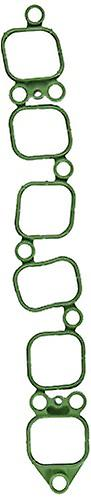 BECKARNLEY 037-6232 Internal Manifold Gasket Set, 1 Pack