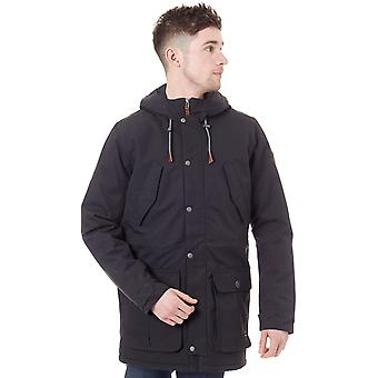 ONeill Black Out FA17 Journey Parka Jacket