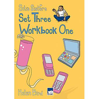 Siti's Sisters Workbook - v. 10 - 9781841678146 Book