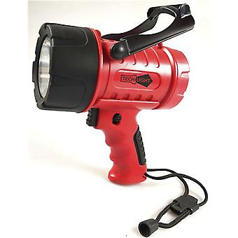 TechBrands 350 Lumen Floating Spotlight (CREE LED)