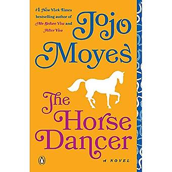 Hest danser