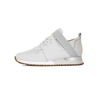 Mallet Mallet kivi BTLR Elast Sneaker