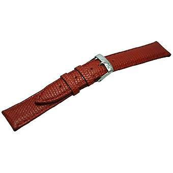 Morellato homme de bracelet cuir IBIZA A01X3266773083CR18