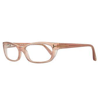 Tom Ford Optical Frame FT5230 083 55