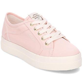 Gant 18538434G 584 femmes chaussures