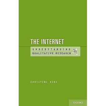 A Internet por Hine & Christine