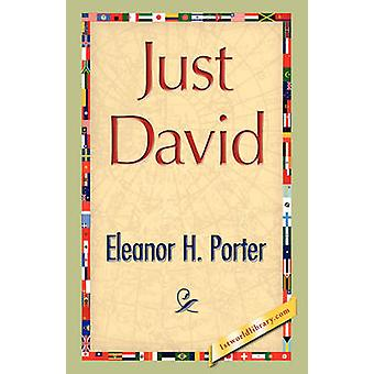 Just David by Porter & Eleanor H.