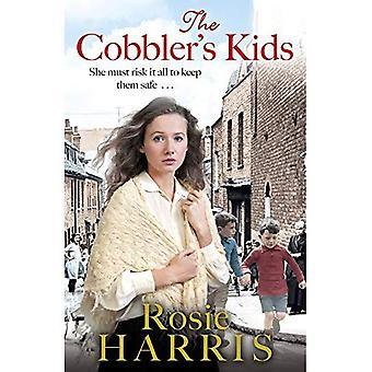 The Cobbler's Kids
