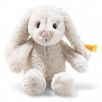 Steiff hopping kanin 16 cm