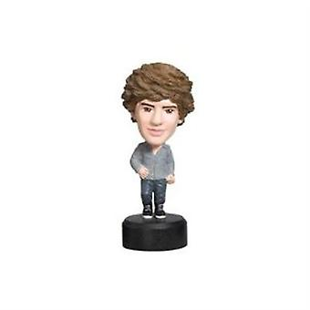 One Direction Boyband Dolls Liam