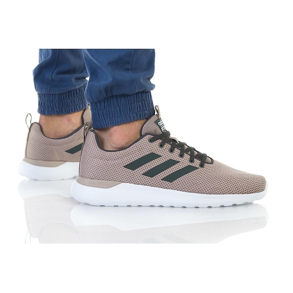 Adidas Lite Racer Cln EE8135 universal all year men shoes