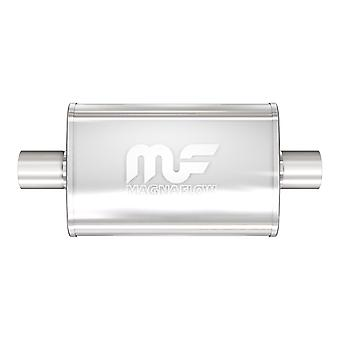 MagnaFlow Exhaust Products 11216 Straight Through