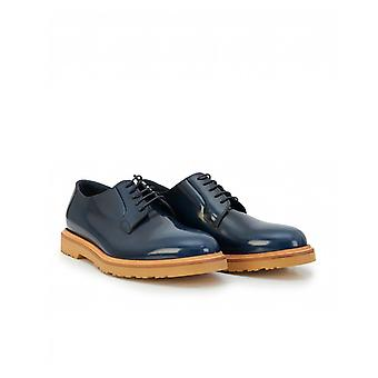 Paul Smith Paul Smith Edward Derby Shoes