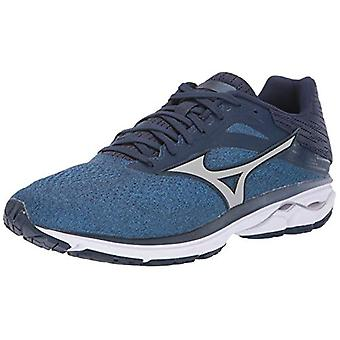 Mizuno Men's Wave Rider 23 Running Shoe