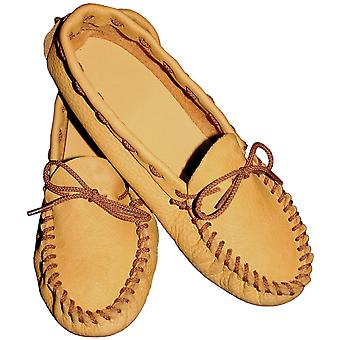 Leather Kit-Scout Moccasin-Size 12/13 C4604-05