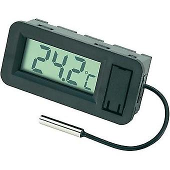 Basetech BT-80 Digital Thermometer -50 to +70 °C