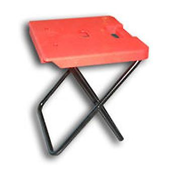 Cladellas  Small chair Extensible