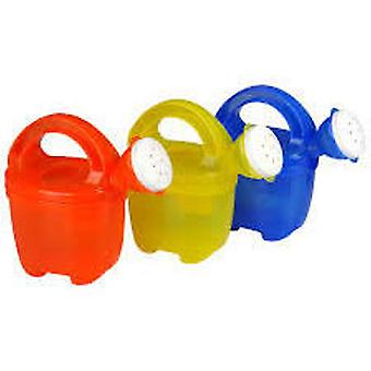 Androni Plastic watering can 0.5L (Outdoor , Garden Toys , Sand Toys)