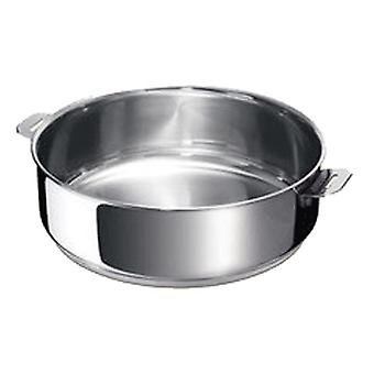 Beka Inox pan Evolution (Home , Kitchen , Kitchenware and pastries , Pots and saucepans)