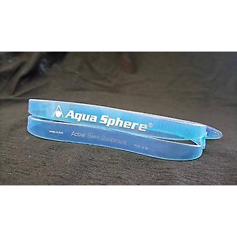 Aqua Sphere Replacement Strap