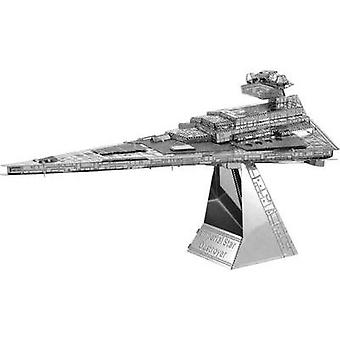 Metal Earth Star Destroyer