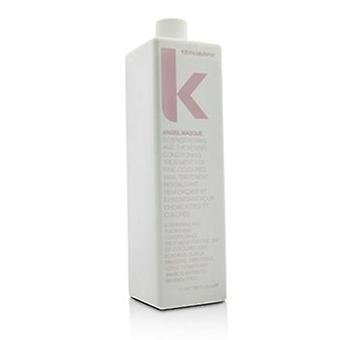Kevin.murphy Angel.Masque (Strenghening and Thickening Conditioning Treatment - For Fine Coloured Hair) - 1000ml/33.6oz
