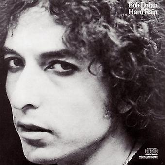 Bob Dylan - Hard Rain [CD] USA import
