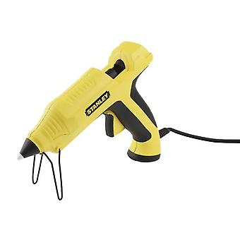 Stanley COLLECT GUN GR50 90W TO 150W (DIY , Tools , Handtools)