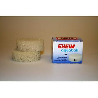 Eheim Sponge 3451-2252 (Fish , Filters & Water Pumps , Filter Sponge/Foam)