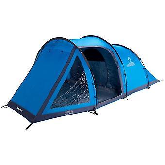 Vango Beta-350XL-3-Personen-Zelt