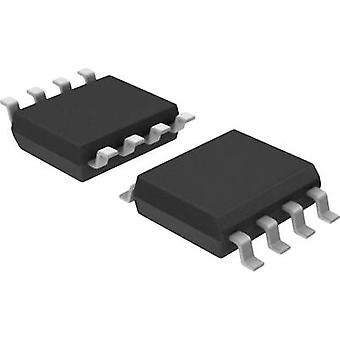 Interface IC - transceiver Infineon Technologies TLE6258-2G LIN 1/1 DSO 8 PG