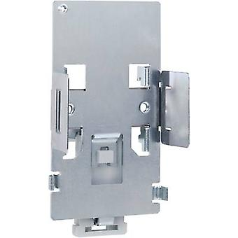 Schneider Electric VW3A9804 ALTIVAR12 DIN Rail Adapter 35 MM To 0.75 KW