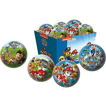Mondo Paw Patrol (Babies and Children , Toys , Others)