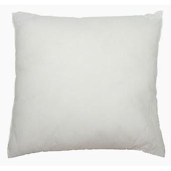 Bigbuy Polyester Filling 45 X 45 Cm (Decoration , Textile , Cushions , Cushions)
