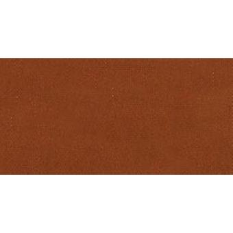 Jacquard Acid Dyes .5oz-Chestnut